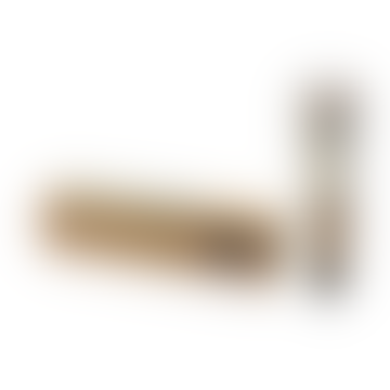 165ml Almond sheabutter Vanilla Body Lotion