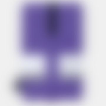 Big Babuschka Smartphone-Cover Dark Purple