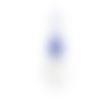 Muuto Blue E27 Bulb