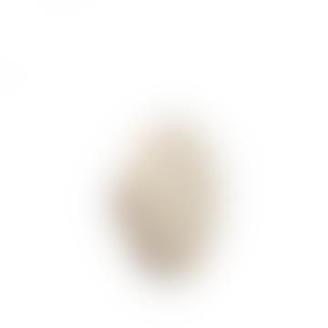 Muuto Large Ash Coat Hook Dot