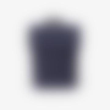 Ucon Acrobatics Karlo Backpack