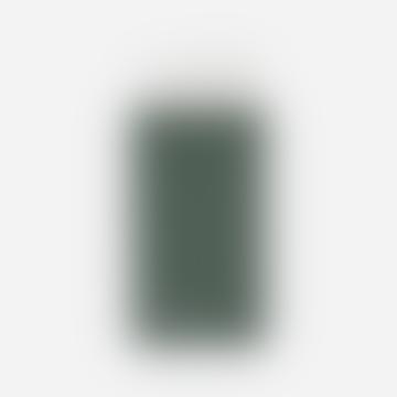 Dark Green Notepad