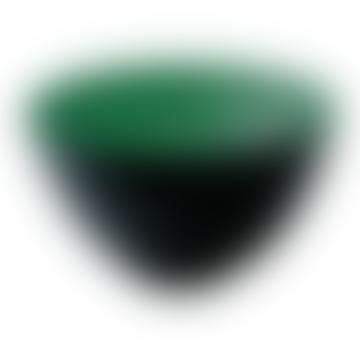 Turquoise Krenit Bowl