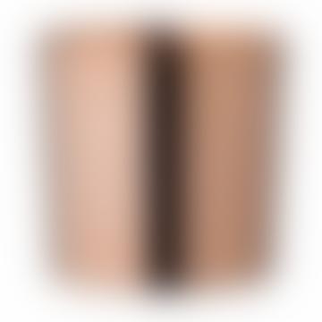 Bloomingville Copper Vessel