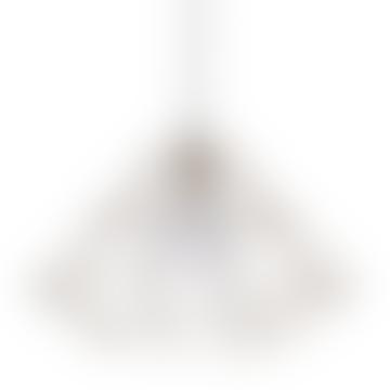 Copper Pernille Lamp