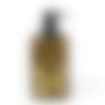 450ml Complete Organic Plant Nutrient in Pump Bottle