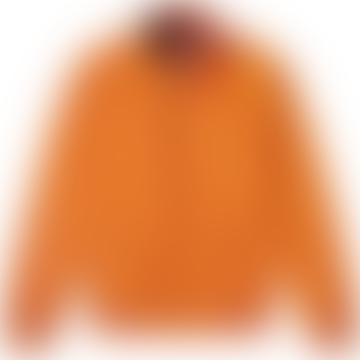 Baracuta G9 Harrington Jacket Cadmiun
