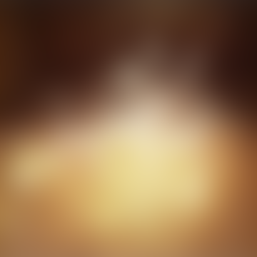 Mini Galaxie Garland LED Light
