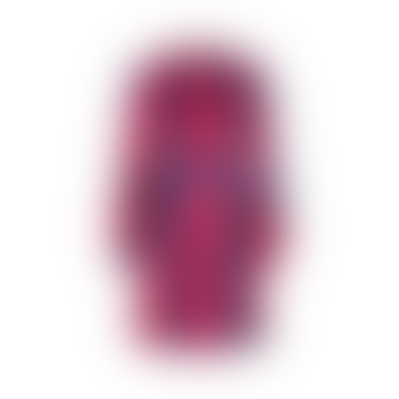 Fabienne Chapot Multicolor Celine Josie Dress