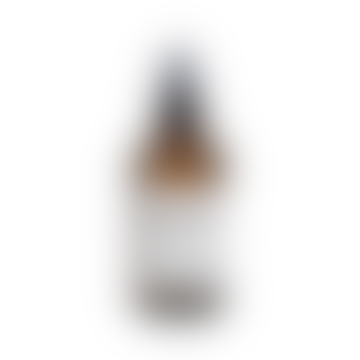 100ml Aromatic Organic Poppy Hydrolat