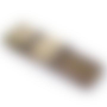 Le monde en tube Pack of 3 Chiken Tagine Spices Tubes