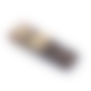 Le monde en tube Pack of 3 Mulled Wine Spices Tubes