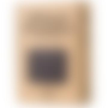 50 x 18cm Gray Wheat Heater