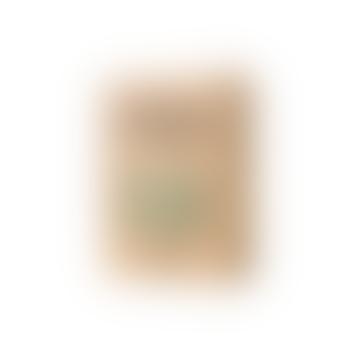 50 x 18cm Light Olive Wheat Heater