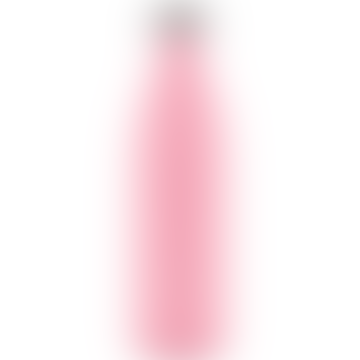 750ml Pastel Pink Drinks Bottle