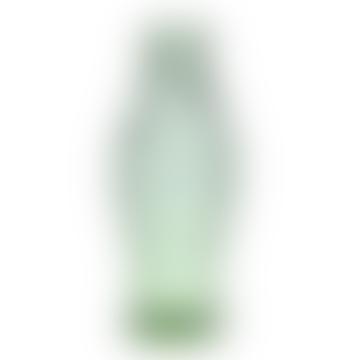 Serax 1L Fish Bottle