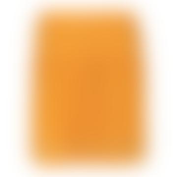 Autumn B Lougenia Skirt - 7419106