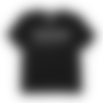 Black Mysen Feminism T Shirt