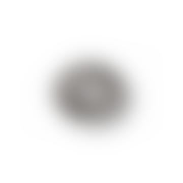 Keukengerei 19cm White Radiate Trivete
