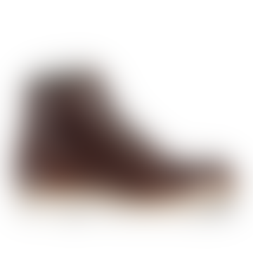 Brown Noux Boot