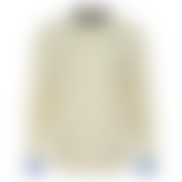 Numph Pristine Numedira Shirt - 7519025