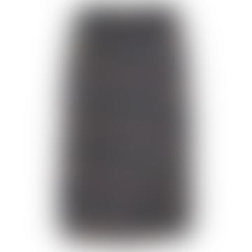 Sapphire Numanna Skirt - 7519116