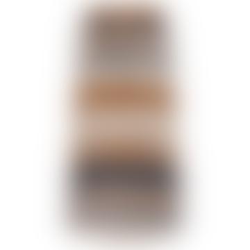 Humus Nubohemia Skirt - 7519160