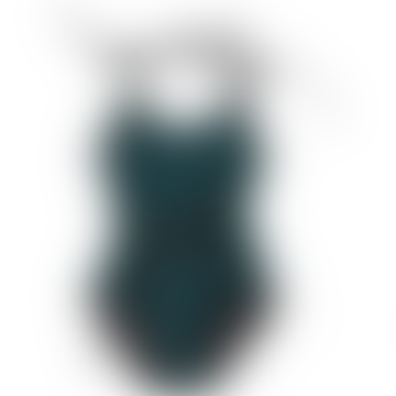 Belle Chiara Cypress Basic Swimsuit for 6 Year Girls