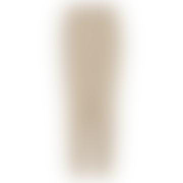 Numph Humus Numelisande Midwaist Pants - 7519601