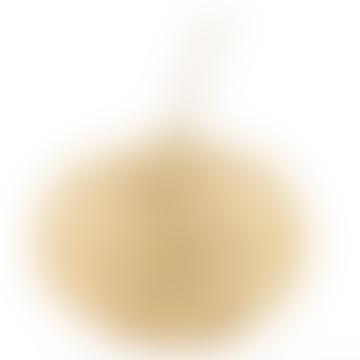 Rock the Kasbah  Suspension Lampion Lampshade