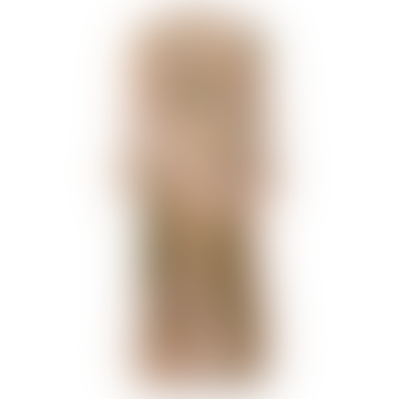 Adobe Rose Kyndall Dress - 7619848