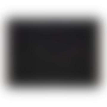 135 x 200cm Wool Eames Dot Pattern Blanket