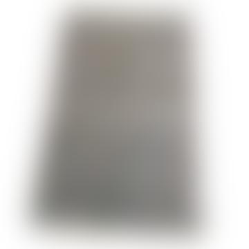 267 x 157cm Central Anatolian Nomadic Rug