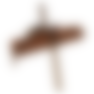 14cm Decorative Cinnamon Sticks
