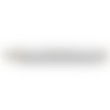Satin Chrome Sketch Up 5.6mm Pencil