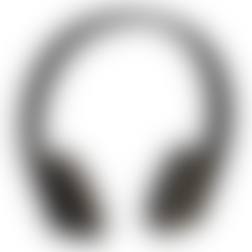 Kreafunk Black Bluetooth Headset