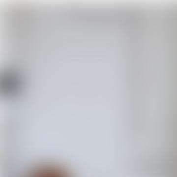 Garland Pastilles Drops Vinyl Sticker