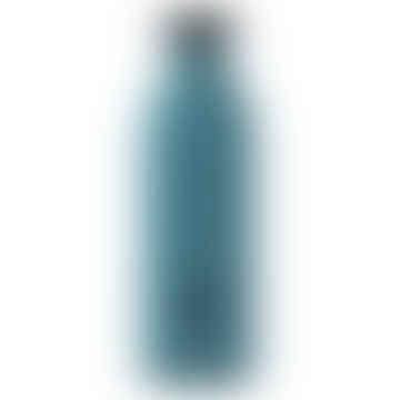 URBAN Bottle 500ml