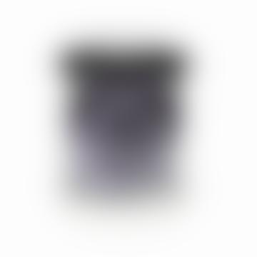 Violet Extra Chunky Glitter Mix
