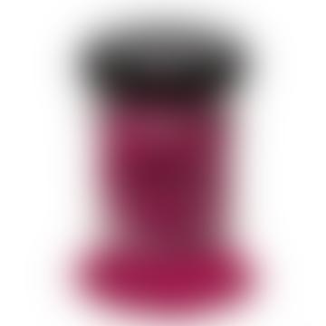 Pink Chunky Glitter Mix