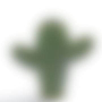 Serax Small Cactus Vase