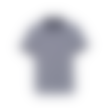 Navy Blue Polo Avenir T Shirt