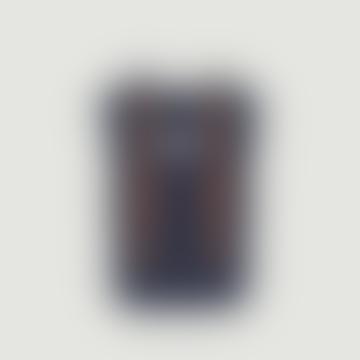 Navy Blue Stig Backpack