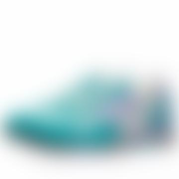Adidas x Spezial Lowertree SPZL B41822