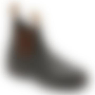 Stout Brown BCCAL00100500/888 Original 500 Boots