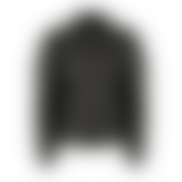 Belstaff Northcott Jacket Black