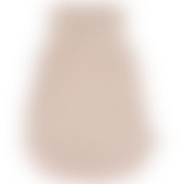 Small Stella Pink Cocoon Sleeping Bag