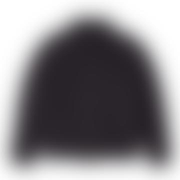 Deus Ex Machina Carson Jacket Black