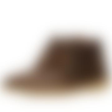 Beeswax Leather 26106562 Originals Desert Boot