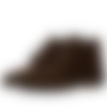 Brown Suede 2613822970 Originals Desert Boot